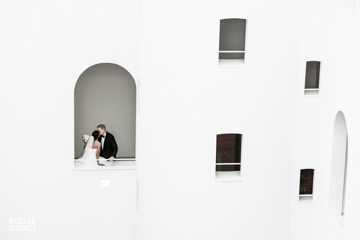 Hochzeitsfotograf Prado Bar Düsseldorf