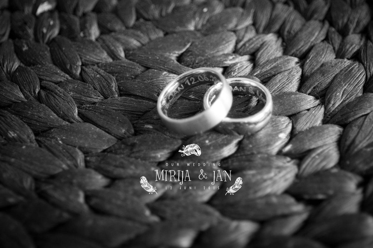 Hochzeit Standesamt Kaiserswerth