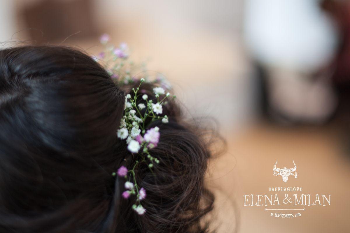 Elena-Milan-Hochzeit Bearlaghof