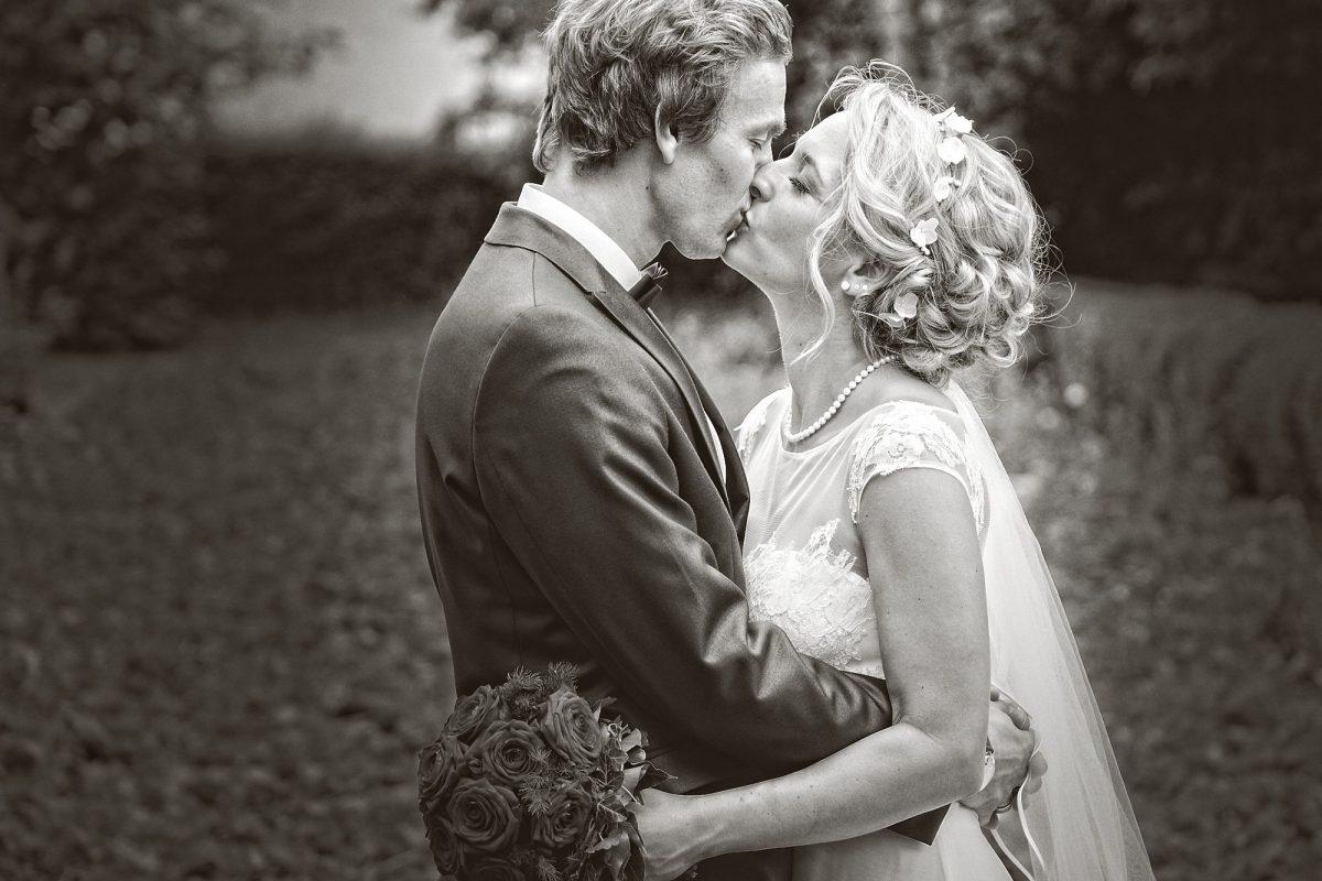 Weddingtrailer Hochzeit in Bergheim
