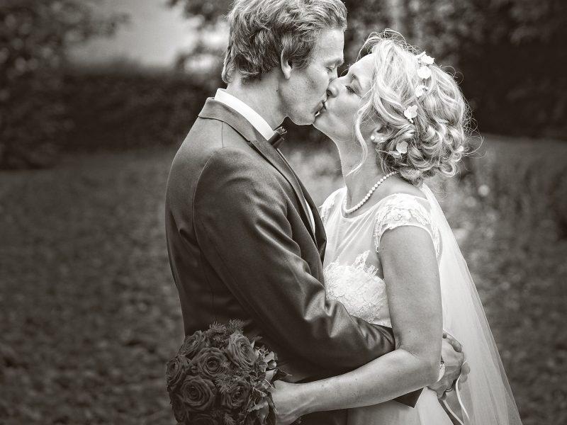 Vintage Fineart Hochzeitsfotograf Dusseldorf Koln Nrw