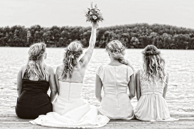 Hochzeit Brandenburg