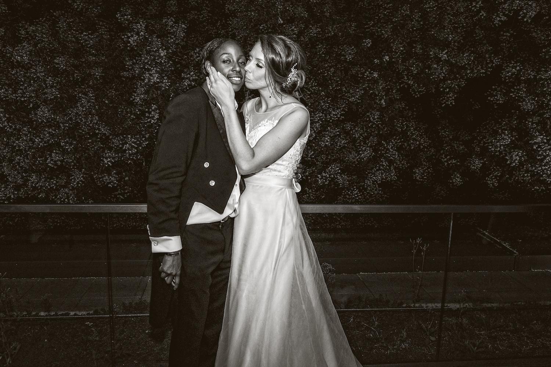 Frauenhochzeit Köln Hochzeitsfotograf